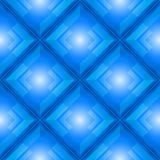 Abstract background seamless Stock Image