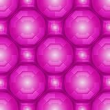 Abstract background seamless Royalty Free Stock Photos
