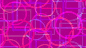 Abstract Background, Seamless Loop stock video