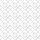 Abstract background, seamless pattern. Black and white illustration. Design for fabric, wallpaper or covering. Abstract background and seamless pattern. Black vector illustration