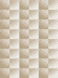 Abstract background with seamless pattern Stock Photos