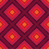 Abstract Background - Seamless Vector Pattern Stock Photography
