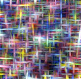 Abstract background series. Stock Images
