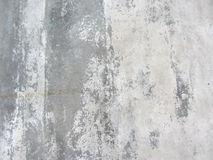 Abstract background in shades of gray Stock Image