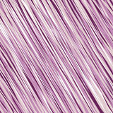 Abstract background shading. Color ink sloppy hatching schedule royalty free illustration