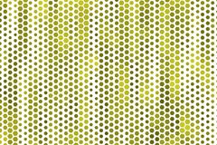 Abstract background with shape of hexagon pattern. Texture, white, tile & decoration. Abstract background with shape of hexagon pattern. Style of mosaic or tile Stock Images