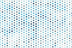 Abstract background with shape of hexagon pattern. Web, art, backdrop & white. Abstract background with shape of hexagon pattern. Style of mosaic or tile Royalty Free Stock Photos