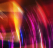 Abstract background. Background with shining line, light lines Royalty Free Stock Photography