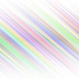Abstract background from shiny diagonal lines. Vector graphic design vector illustration