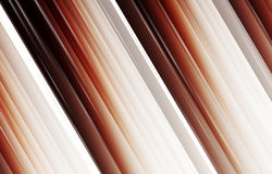 Abstract background with shiny lines Stock Image