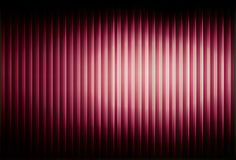 Abstract background with shiny lines Royalty Free Stock Photo