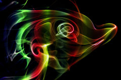 Abstract background. Shoot of the Abstract background Royalty Free Stock Images