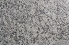 Abstract background silver, grey Stock Image