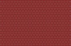 Abstract background. Abstract small patterns background wallpaper backdrop Stock Photography