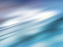 Abstract background with soft colors Royalty Free Stock Photo