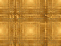 Abstract background- soft coloured in sepia. Abstract background- square and lined, various geometrical forms, very small and soft coloured in sepia. Designed in Stock Photography