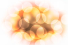 Abstract background of soft Royalty Free Stock Images