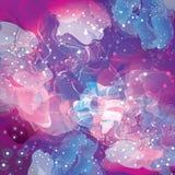 abstract background space Στοκ φωτογραφία με δικαίωμα ελεύθερης χρήσης