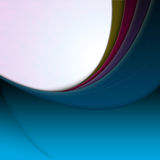 Abstract Background With Space For Text Royalty Free Stock Image