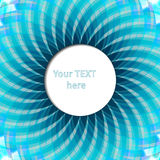 Abstract background with space for your text Royalty Free Stock Images