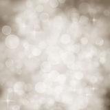 Abstract Background with Sparkle Stock Image