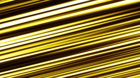 Abstract background with speed lines Stock Images