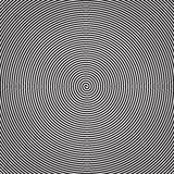 Abstract background with spiral Stock Photos