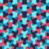 Abstract background with spots Royalty Free Stock Photos