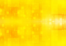 Abstract background  squares Royalty Free Stock Photo