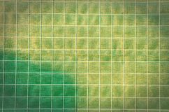 Abstract background with squares. Royalty Free Stock Photography