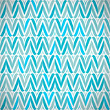 Abstract Background of Squares Royalty Free Stock Photo