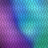 Abstract Background of Squares Stock Photo