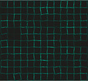 Abstract background with squares.vector. Eps10 Stock Photo