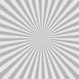 Abstract Background. Starburst Stock Images