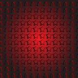 abstract background stars Στοκ φωτογραφία με δικαίωμα ελεύθερης χρήσης