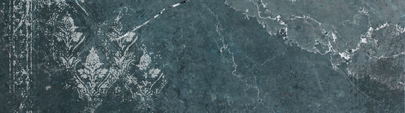 Abstract background of stone. Royalty Free Stock Images