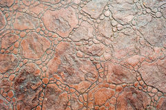 Abstract background of stone  texture. Wallpaper stock photography