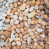 Abstract background stones Stock Photos