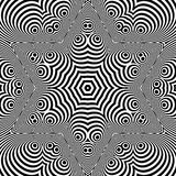 abstract background striped Γραπτή διανυσματική απεικόνιση απεικόνιση αποθεμάτων