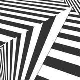 abstract background striped διάνυσμα ελεύθερη απεικόνιση δικαιώματος