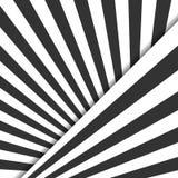 abstract background striped διάνυσμα Στοκ εικόνες με δικαίωμα ελεύθερης χρήσης