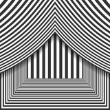 abstract background striped διάνυσμα απεικόνιση αποθεμάτων