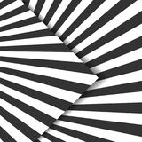 abstract background striped διάνυσμα διανυσματική απεικόνιση
