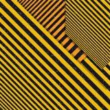 abstract background striped Διανυσματική απεικόνιση Grunge Στοκ Εικόνες