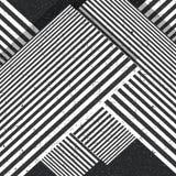 abstract background striped Διανυσματική απεικόνιση Grunge Στοκ φωτογραφία με δικαίωμα ελεύθερης χρήσης