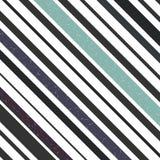 abstract background striped Διανυσματική απεικόνιση Grunge Στοκ Εικόνα