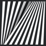 abstract background striped επίσης corel σύρετε το διάνυσμα απεικόνισης διανυσματική απεικόνιση