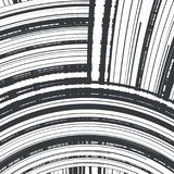 abstract background striped επίσης corel σύρετε το διάνυσμα απεικόνισης Στοκ Εικόνα