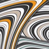 abstract background striped επίσης corel σύρετε το διάνυσμα απεικόνισης απεικόνιση αποθεμάτων