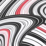 abstract background striped επίσης corel σύρετε το διάνυσμα απεικόνισης ελεύθερη απεικόνιση δικαιώματος